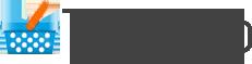 誅神- 熱門遊戲 H5網頁手遊平台